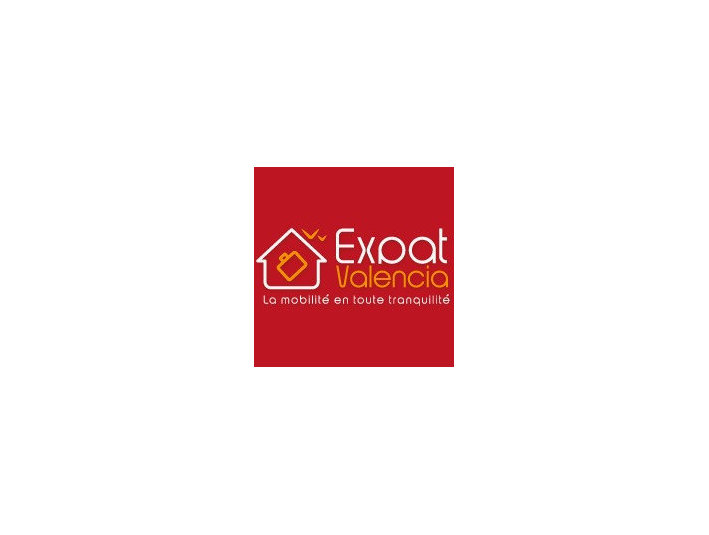 Expat-valencia - Services de relocation