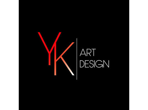 yk art design - Agencias de publicidad