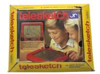 Rincon del juguete (2) - Juguetes y Productos de Niños