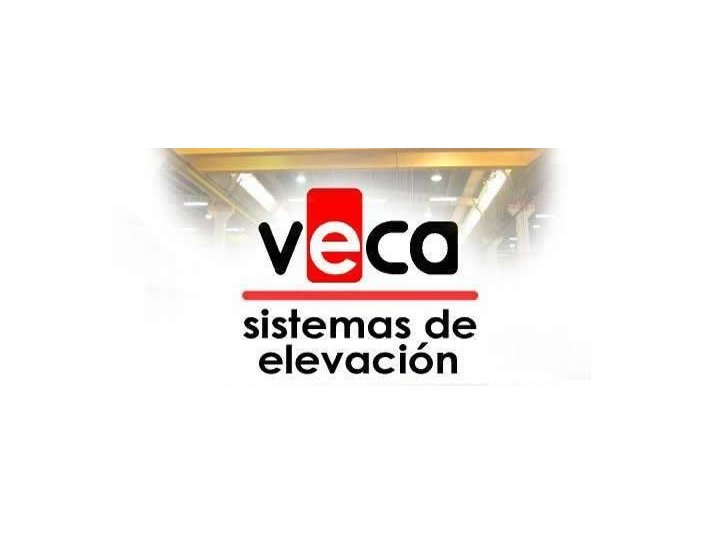 Veca Sistemas de Elevación - Construcción & Renovación