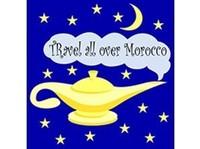 Travel All Over Morocco - Agencias de viajes online