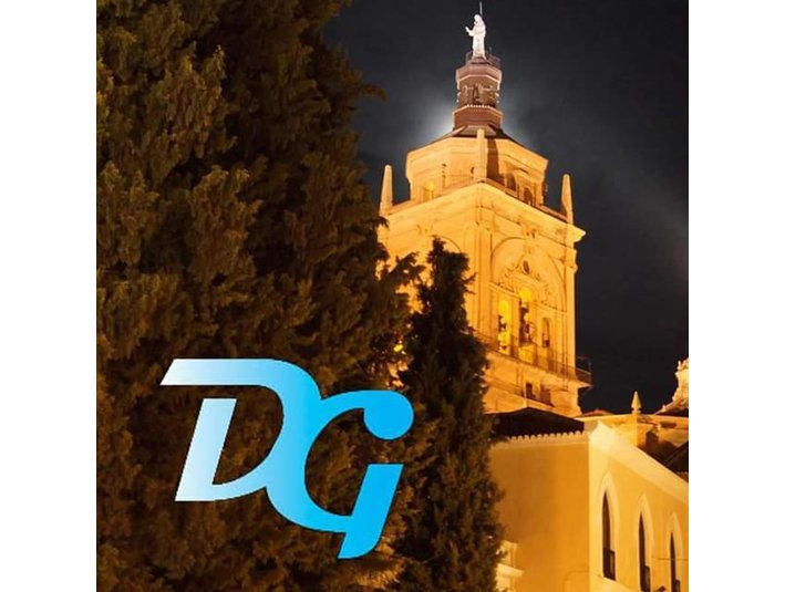 Destino Guadix - Oficinas de turismo