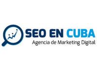 Seo en Cuba (1) - Diseño Web