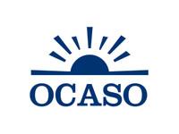 Ocaso Seguros - Compagnie assicurative