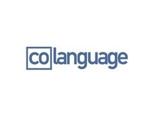 coLanguage - Escuelas de idiomas