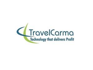 TravelCarma - Software De Agencia De Viajes - Agencias de viajes