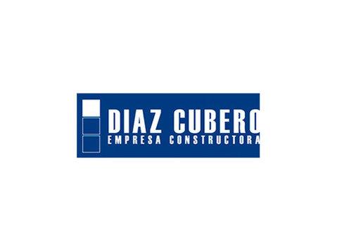 Diaz Cubero - Construction Services