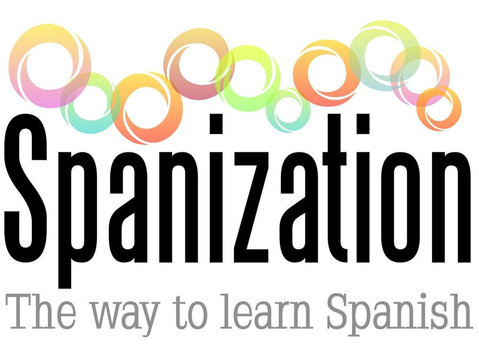 Spanization - Language schools