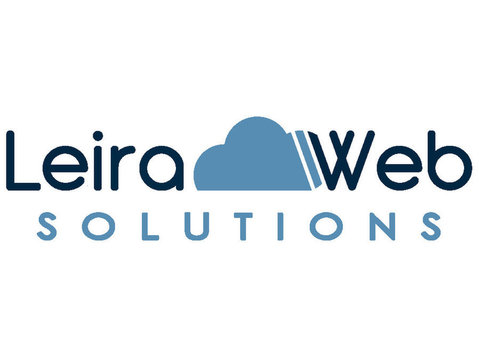 Leira Web Solutions - Networking & Negocios