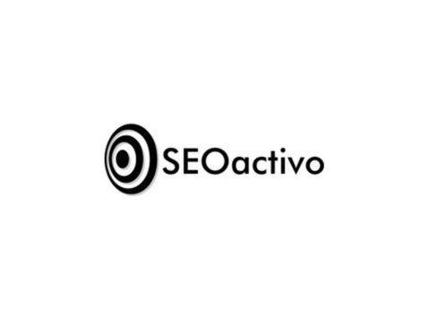 SEOactivo - Marketing & Relaciones públicas
