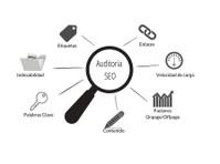 SEOactivo (2) - Marketing & Relaciones públicas