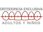 ORTODONCIA NAKPIL-BUENO (3) - Dentistas