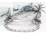 grupo empire tematizaciones (2) - Architects & Surveyors