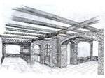 grupo empire tematizaciones (3) - Architects & Surveyors