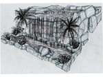 grupo empire tematizaciones (1) - Architects & Surveyors