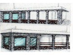 grupo empire tematizaciones (4) - Architects & Surveyors