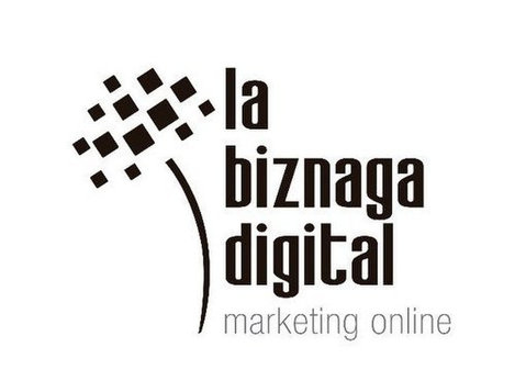 La Biznaga Digital - Marketing & Relaciones públicas