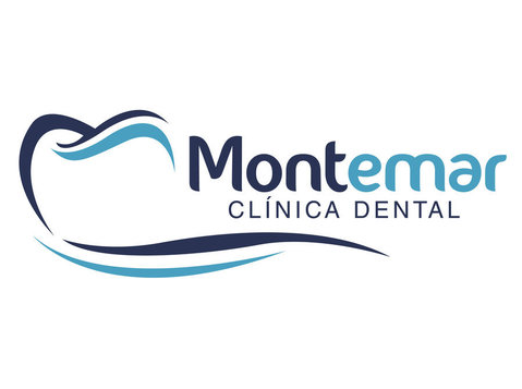 Clínica Dental Montemar - Dentistas