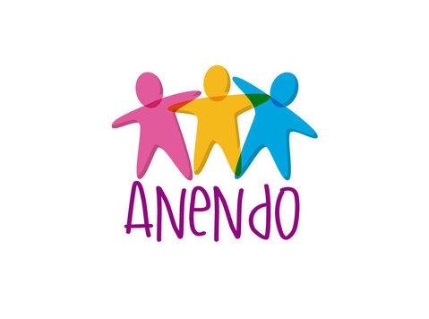 Centro ANENDO - Actividades extraescolares y lúdicas