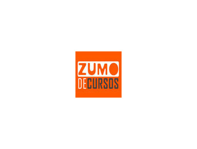 Zumodecursos - Cursos online