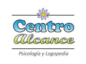 ALCANCE Centro de Psicología y Logopedia - Psicologos & Psicoterapia