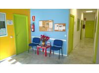 ALCANCE Centro de Psicología y Logopedia (1) - Psicologos & Psicoterapia