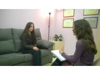 ALCANCE Centro de Psicología y Logopedia (2) - Psicologos & Psicoterapia