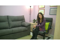 ALCANCE Centro de Psicología y Logopedia (3) - Psicologos & Psicoterapia