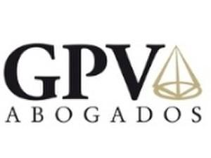 GPV Abogados - Abogados comerciales