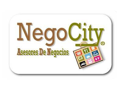 NEGOCITY Asesores De Negocios - Consultoría