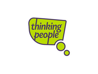 Thinking People - Consultoría