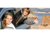 First rent a car (1) - Alquiler de coches