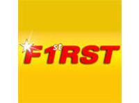 First rent a car (3) - Alquiler de coches