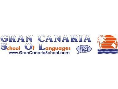 Gran Canaria School of Languages - Language schools