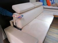 Colchones Las Palmas (6) - Muebles