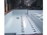 PREFABRICADOS RAOS (3) - Construcción & Renovación