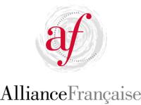 Francés Online Alianza Francesa - Online courses