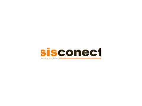 Sisconect - Servicios de impresión