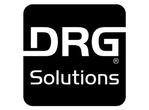 DRG SOLUTIONS, SL - Importación & Exportación