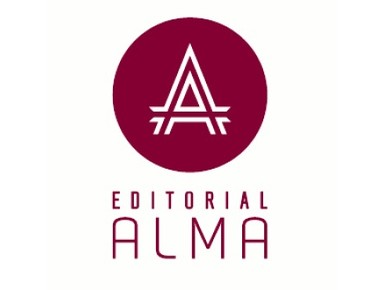 Editorial Alma - Educación para adultos
