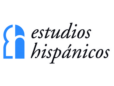 Estudios Hispánicos at the University of Barcelona - Universities