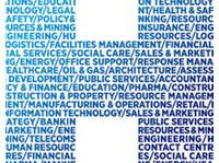Hays - empleo de personal Agencias de Barcelona (3) - Agencias de reclutamiento