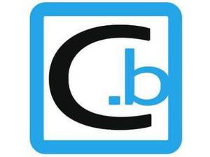 clasificados.barcelona - Agencias de publicidad