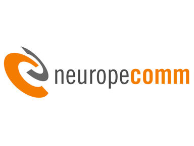Neuropecomm - Marketing & Relaciones públicas