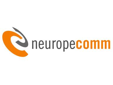 Neuropecomm - Marketing & Relaciones públicas