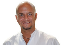 Instituto de cirugía plástica Dr. Fabrizio Moscatiello (1) - Cirugía plástica y estética