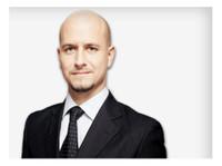 Instituto de cirugía plástica Dr. Fabrizio Moscatiello (3) - Cirugía plástica y estética