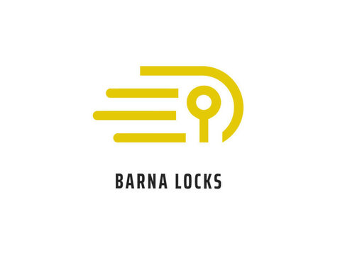 Barna Locks - Locksmith Barcelona - Home & Garden Services