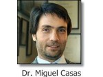 Asistencia Psicológica en Español (1) - Psychologists & Psychotherapy