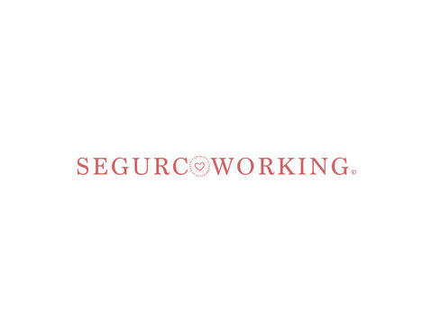 segurcoworking - Health Insurance